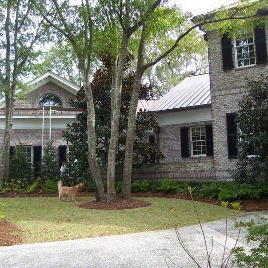 New Bern NC House